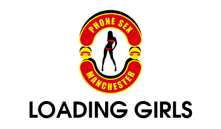 Cheap Phone Sex UK