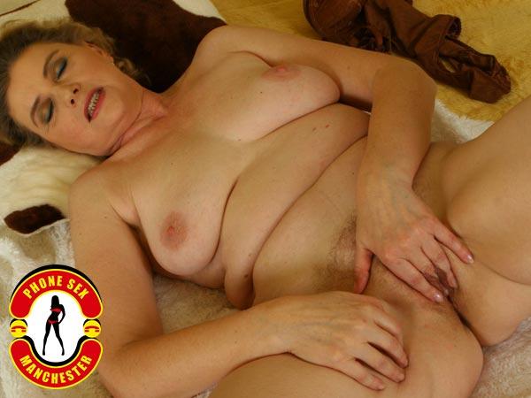 Older Ladies Sex Chat